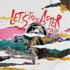 Broken Social Scene - Let's Try The After IMPORT