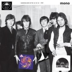 Procol Harum / The Move - Morning Dew At.. -Rsd-