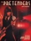 Pretenders - With Friends (Cd/Dvd) i gruppen MUSIK / Musik Blu-Ray / Rock hos Bengans Skivbutik AB (3558650)