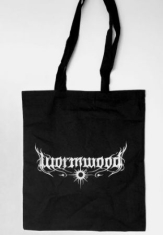 "Wormwood - Tote-Bag ""Logo"""