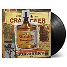 Cracker - Kerosene Hat-Hq/Gatefold-