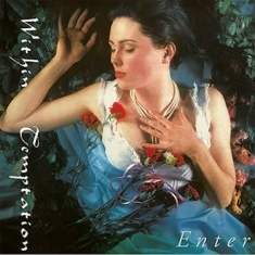 Within Temptation - Enter (Coloured/Ltd)