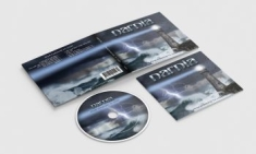 Narnia - From Darkness To Light (Digipack)