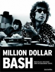 Dylan-Million dollar bash