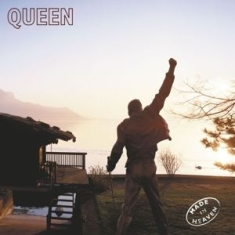 Queen - Made In Heaven (2 LP Halfspeed Remastered)