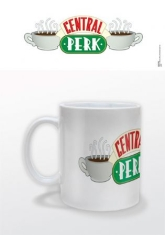 Friends - Friends (Central Perk) Mug