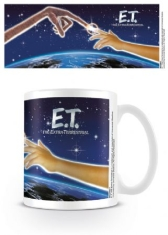 Mug - E.T. (Magic Touch) Mug