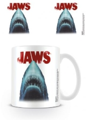 Mug - Jaws (Shark Head) Mug
