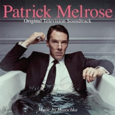 Original Soundtrack - Patrick Melrose