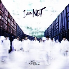 Stray Kids - I Am Not