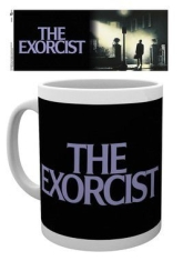 The Exorcist - Key Art Mug