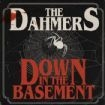 Dahmers The - Down In The Basement (coloured vinyl)