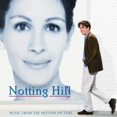 Original Soundtrack - Notting Hill