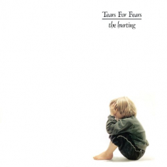 Tears For Fears - Hurting (Vinyl)