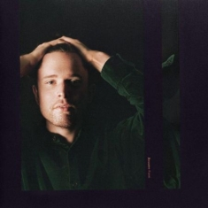 James Blake - Assume Form (2Lp)