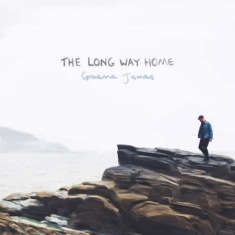 James Graeme - Long Way Home