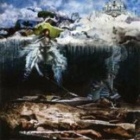 John Frusciante - Empyrean (10Th Anniversary Issue)