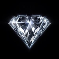 Exo - Love Shot - Exo Vol. 5