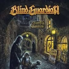 Blind Guardian - Live -Ltd/Gatefold-