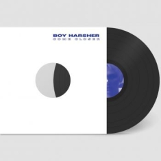 Boy Harsher - Come Closer