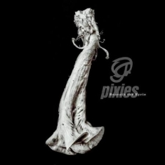 Pixies - Beneath The Eyrie (Vinyl)