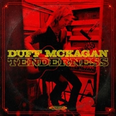 DUFF MCKAGAN - Tenderness (Vinyl)