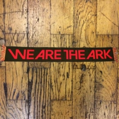 The Ark - Scarf We are the Ark