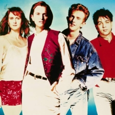 Prefab Sprout - From Langley Park.. -Hq-