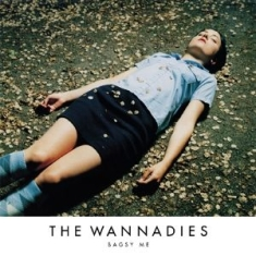 Wannadies - Bagsy Me (Ltd Coloured Vinyl)