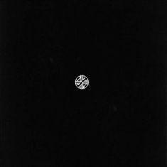 Crass - Christ The Album
