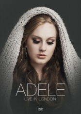 Adele - Live In London