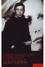 Serge Gainsbourg - A view from the exterior