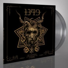1349 - Infernal Pathway The (2 Lp Silver V