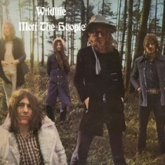 Mott The Hoople - Wildlife (Ltd Vinyl)