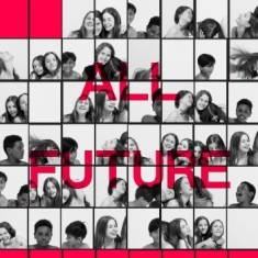 Deportees - All Future