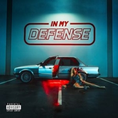 Azalea Iggy - In My Defense