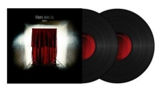 Misery Loves Co. - Zero - 2Lp (Black)