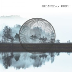 Red Mecca - Truth