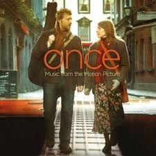 Original Soundtrack - Once