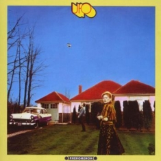 Ufo - Phenomenon (Vinyl)
