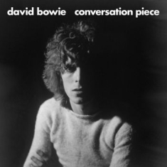 David Bowie - Conversation Piece (Ltd. 5Cd B