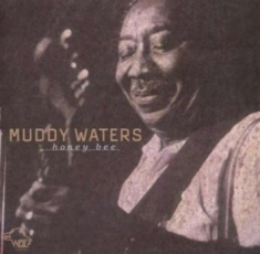 Waters Muddy - Honey Bee [import]