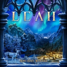 Leah - Ancient Winter