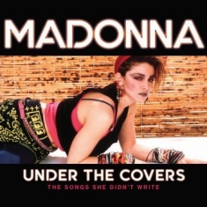 Madonna - Under The Covers