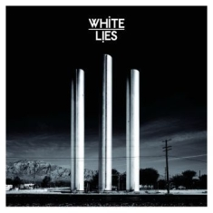 White Lies - To Lose My Life (Vinyl)