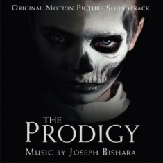 Original Soundtrack - Prodigy
