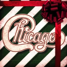 Chicago - Chicago Christmas (2019)(Vinyl