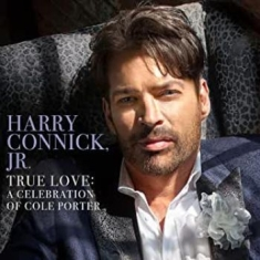 Connick Jr Harry - True Love: Celebration Of C Porter