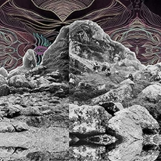 All Them Witches - Dying Surfer Meets His Maker - Ltd.