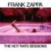 Frank Zappa - Hot Rats (50Th Ltd Pink Vinyl)